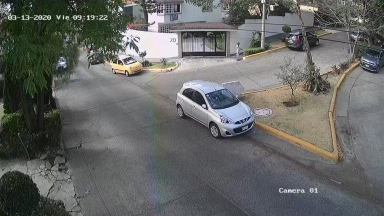 CASA INGE POLO_Camera1_CASA INGE POLO_20200313091922_60577807