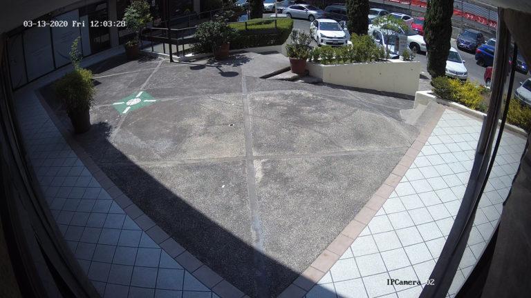 LASSER_IP Camera1_LASSER_20200313120329_7672130