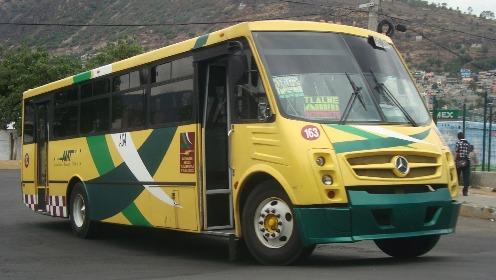 vehicular4