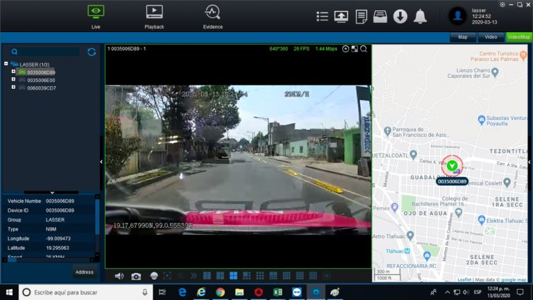 vigilancia movil1