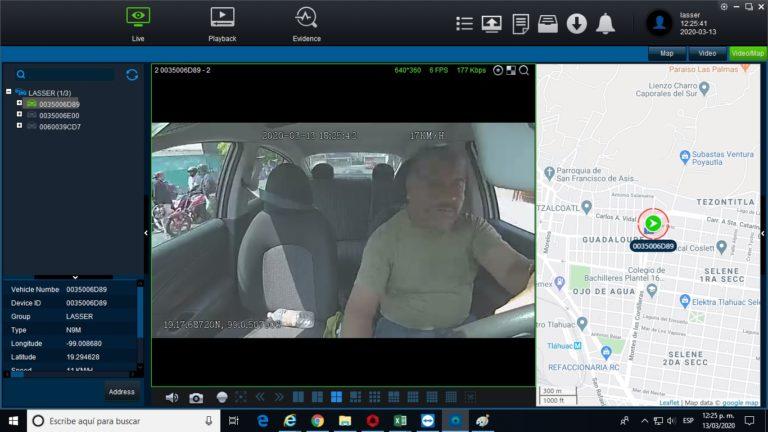 vigilancia movil2
